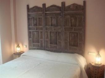 Apartamentos Giralda Suites
