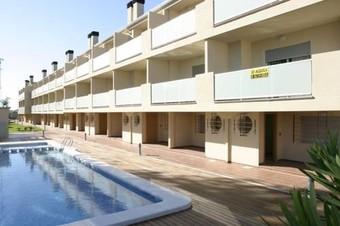Los 10 mejores hoteles con piscina en oliva for Hoteles en valencia con piscina