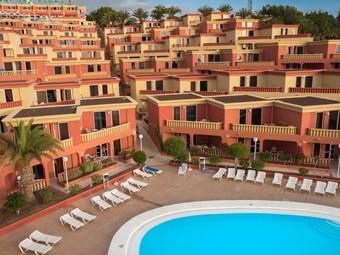 Los 30 Mejores Hoteles En Tenerife Sur Atrapalocom