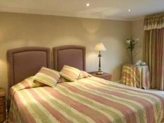 Hotel Beech Hill