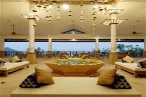 Hotel Supalai Resort And Spa Phuket