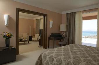 Hotel Helona Double Tree By Hilton