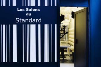 Relais de paris jardins de paris for Blc design hotel tripadvisor