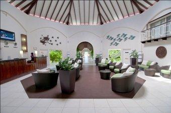 Hotel Grenada Grand Beach Resort Grand Ance Post Ofeice St