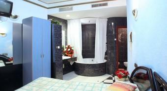 Hotel Pension Miami