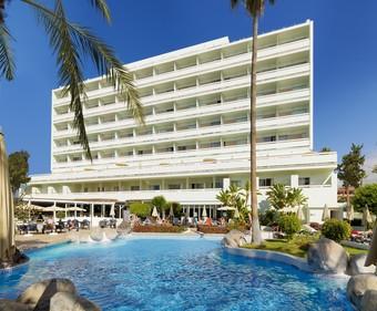 Hotel H10 Big Sur Sólo Adultos