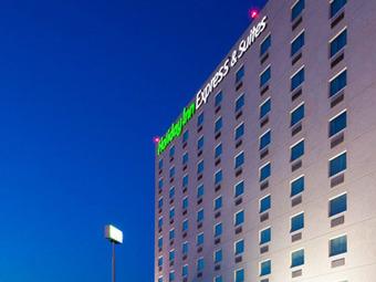 Hoteles De 3 Estrellas En Apodaca