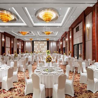 Los 4 Mejores Hoteles De 5 Estrellas En Cebu City