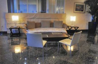 Hotel Doubletree By Hilton San Diego