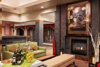 Hotel Hilton Garden Inn Scottsdale N