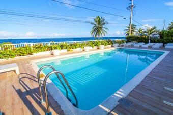 Hoteles en san andr s for Hoteles puerta del sol baratos