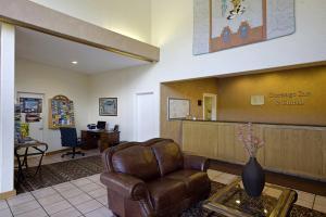 Hotel Best Western Durango