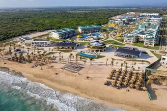 Hotel Ocean El Faro El Beso - Adults Only