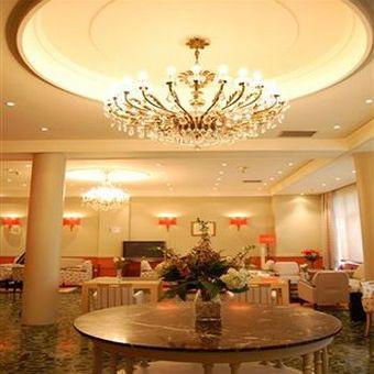 Hotel Felipe IV, Valladolid - Atrapalo.gt