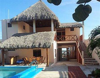 Hoteles con piscina en r o lagartos - Hoteles con piscina en valladolid ...