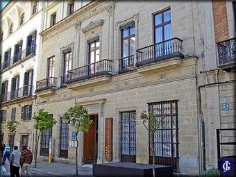 Los 30 Mejores Hoteles En Jerez De La Frontera Atrapalocom
