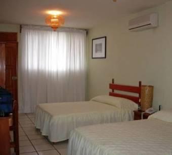 Nakum Hotel