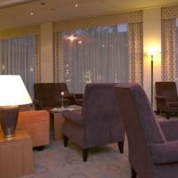 Hotel Holiday Inn Munich - Schwabing