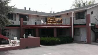 Los 10 Mejores Hoteles De Otras Categor 237 As En Prescott