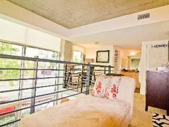 Apartamentos Amsi East Village Fh101-one Bedroom Loft