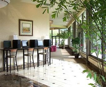 Hoteles con consigna para el equipaje en enfield for A salon enfield ct