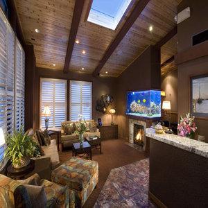 Hotel Best Western Humboldt Bay