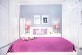 Apartamento Jardin Suite Studio