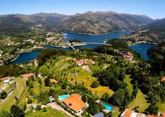 Los 10 mejores otras categorias en geres for Muebles portugal valenca