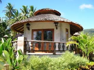 hotel malibu caribe: