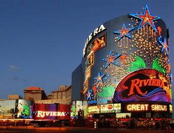 Riviera hotel and casino in las vegas nv carmageddon 2 full game free download