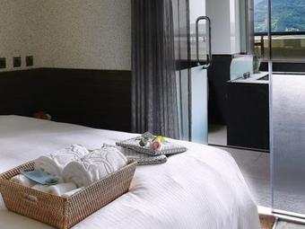 Hotel Fullon Hot Spring Resort