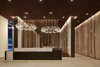 Hotel Four Points By Sheraton Linkou