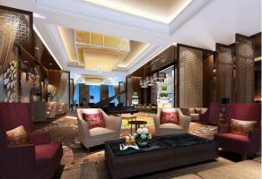 Hotel Doubletree By Hilton Jiangsu-taizhou