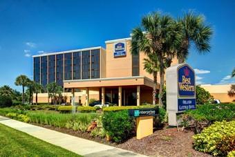 Hotel Best Western Orlando Gateway