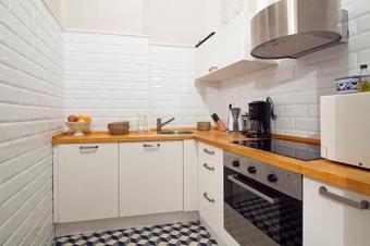 Bed & Breakfast Plaza Catalunya Guest House