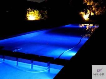 Los 6 mejores hoteles con piscina en la rioja for Hoteles con piscina en la rioja