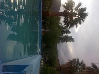 los 10 mejores hoteles con piscina en la rioja provincia