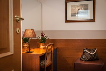 Hotel Ora Guesthouse