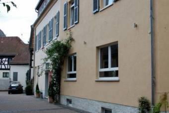 los 2 mejores hoteles de 2 estrellas en hofheim am taunus. Black Bedroom Furniture Sets. Home Design Ideas