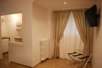 Apartamento San Teodoro Al Palatino