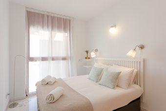Apartamentos Unique Rentals - Placa Catalunya