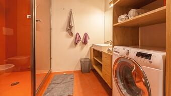 Apartamento Rental In Rome Suite Spanish