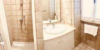 Apartamento Ara Pacis Luxury Loft