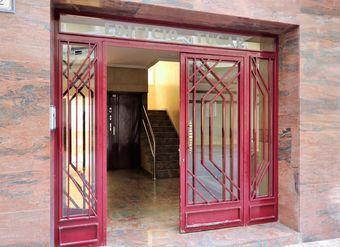 Apartamentos Apartamento Tugar 4-7