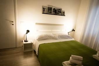 Apartamento Romeheart