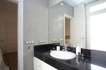 Apartamentos Barcelonaforrent The Claris Suites