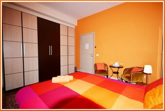Apartamento Doyoubnb Hideout In Rome