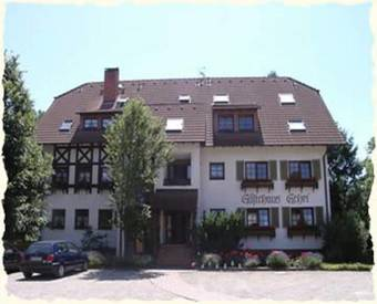 Los 10 mejores hoteles con parking en waldkirch atrapalo for Designhotel waldkirch