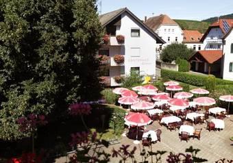 Los 10 mejores hoteles con estacionamiento en waldkirch for Designhotel waldkirch
