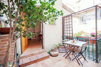 Apartamento Lungaretta 2 - Wr Apartments